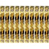 "Aces 18"" Golden Sparklers (10 Pack) By Brothers Pyrotechnics"