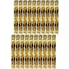 "Aces 18"" Golden Sparklers (20 Pack) By Brothers Pyrotechnics"