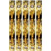 "Aces 18"" Golden Sparklers (5 Pack) By Brothers Pyrotechnics"