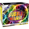 Bubble Mania By Skycrafter Fireworks
