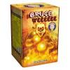 Bruce Weeeeee Barrage by Brothers Pyrotechnics