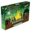 bONFIRE SELECTION BOX Available at Fireworks Kingdom