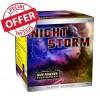 Night Storm by Fireworks Kingdom