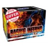 Raging Inferno By Skycrafter Fireworks