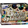 Royal Splendor By Skycrafter