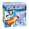 Frozen by Brothers Pyrotechnics