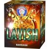 Lavish By Brothers Pyrotechnics