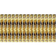 "Aces 18"" Golden Sparklers (15 Pack) By Brothers Pyrotechnics"