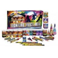 Bonfire Mega Mix By Skycrafter