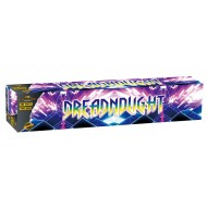 Dreadnought by Hallmark Fireworks