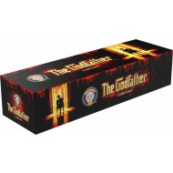 The God Father 2 Display Kit By Brothers Pyrotechnics