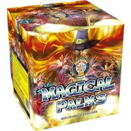 Magical Palm By Brothers Pyrotechnics