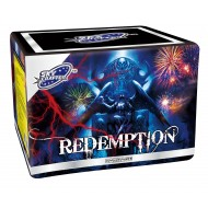 Redemption 1.3G By Skycrafter
