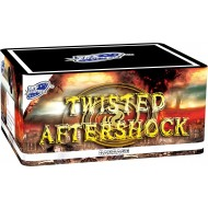 Twisted Aftershock By Skycrafter Fireworks