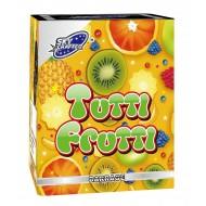 Tutti Fruitti By Skycrafter