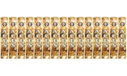 """10"""" GOLDEN SPARKLERS (15 Pack)"""