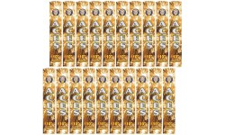 """10"""" GOLDEN SPARKLERS (20 Pack)"""