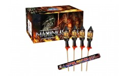 KING MAXIMUS BUNDLE