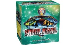 SUPER JEWEL