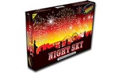 NIGHT SKY SELECTION BOX