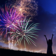 Are you looking for the biggest fireworks for sale in the UK? You came to the right place!