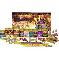 Buying wedding fireworks online | Wedding fireworks | Fireworks for sale